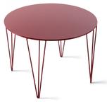 Tavolino Chele di Atipico