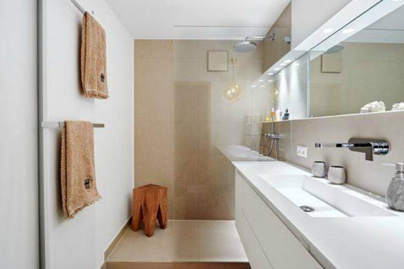 Bagno Stretto E Lungo Arredamento : Arredo bagno blog arredamento part 5 bagno stretto e corto