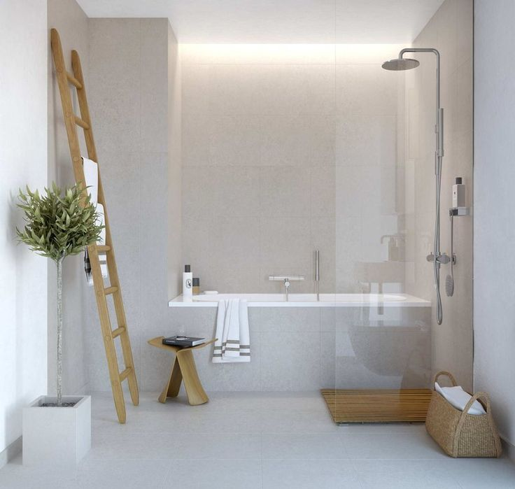 scala porta asciugamani bagno