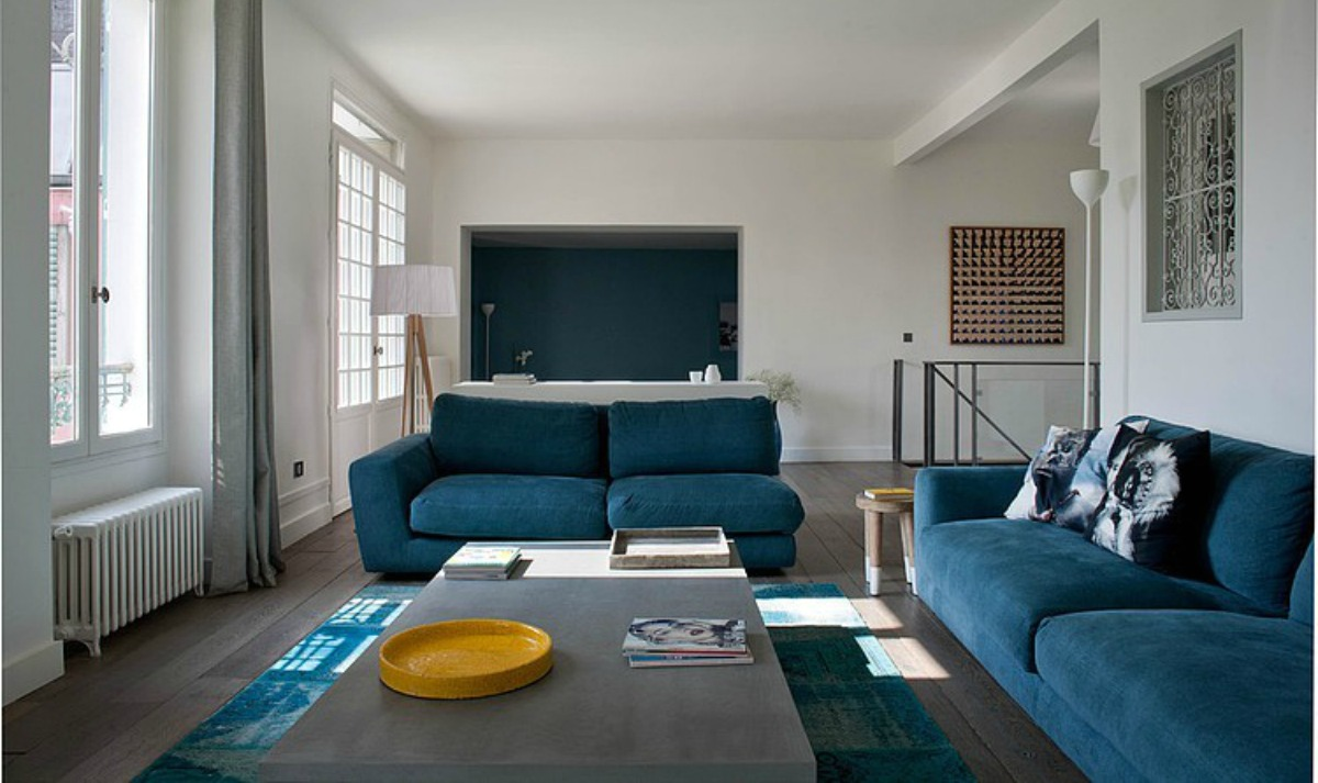 soggiorno-blu - easyrelooking