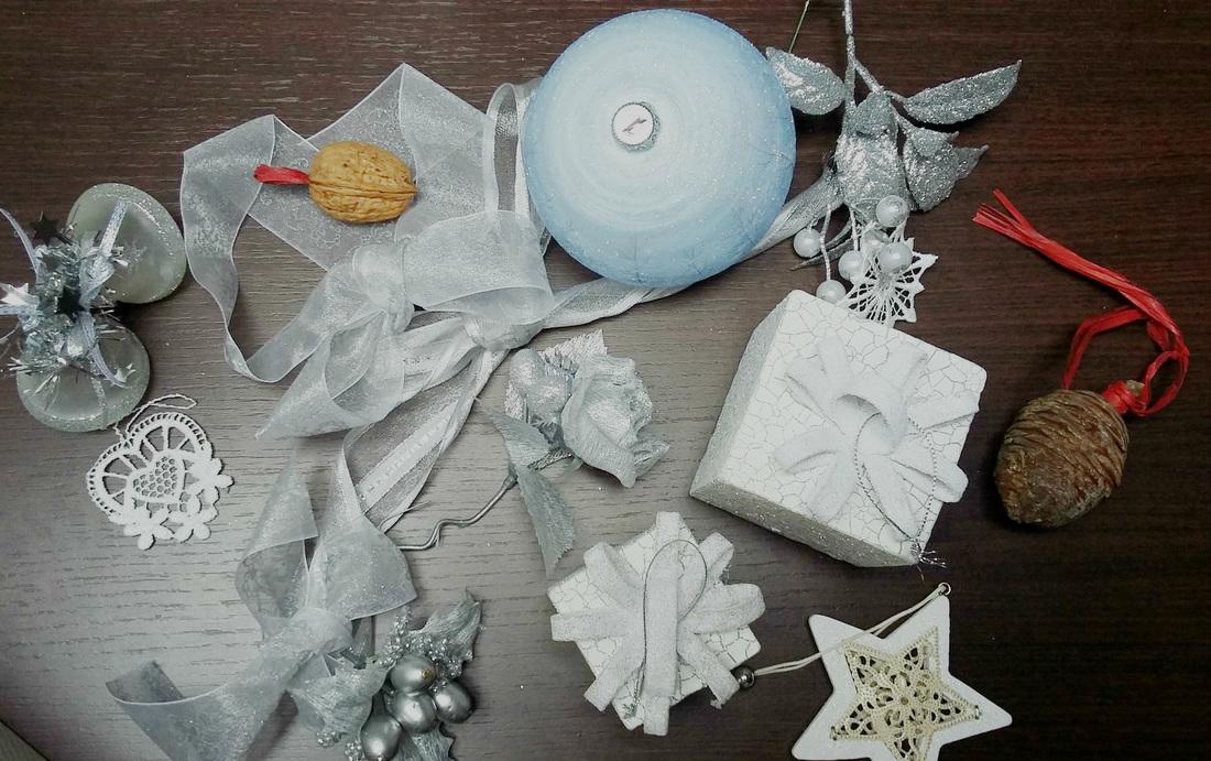 Decorare casa a Natale 2015