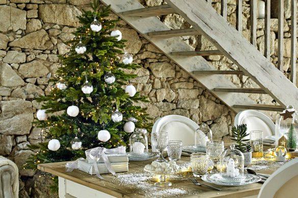 Maisons Du Monde Natale 2015 : Pin love tendenza interni urban jungle easyrelooking