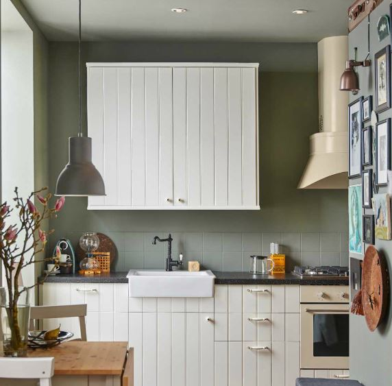 Cucina Hittarp Novità Ikea 2016