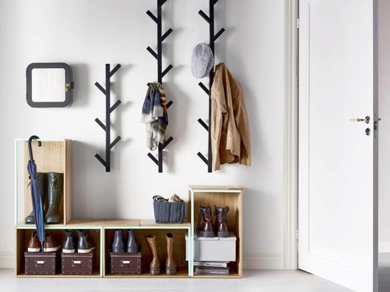 Credenza A Muro Ikea : Catalogo ikea novità da non perdere easyrelooking