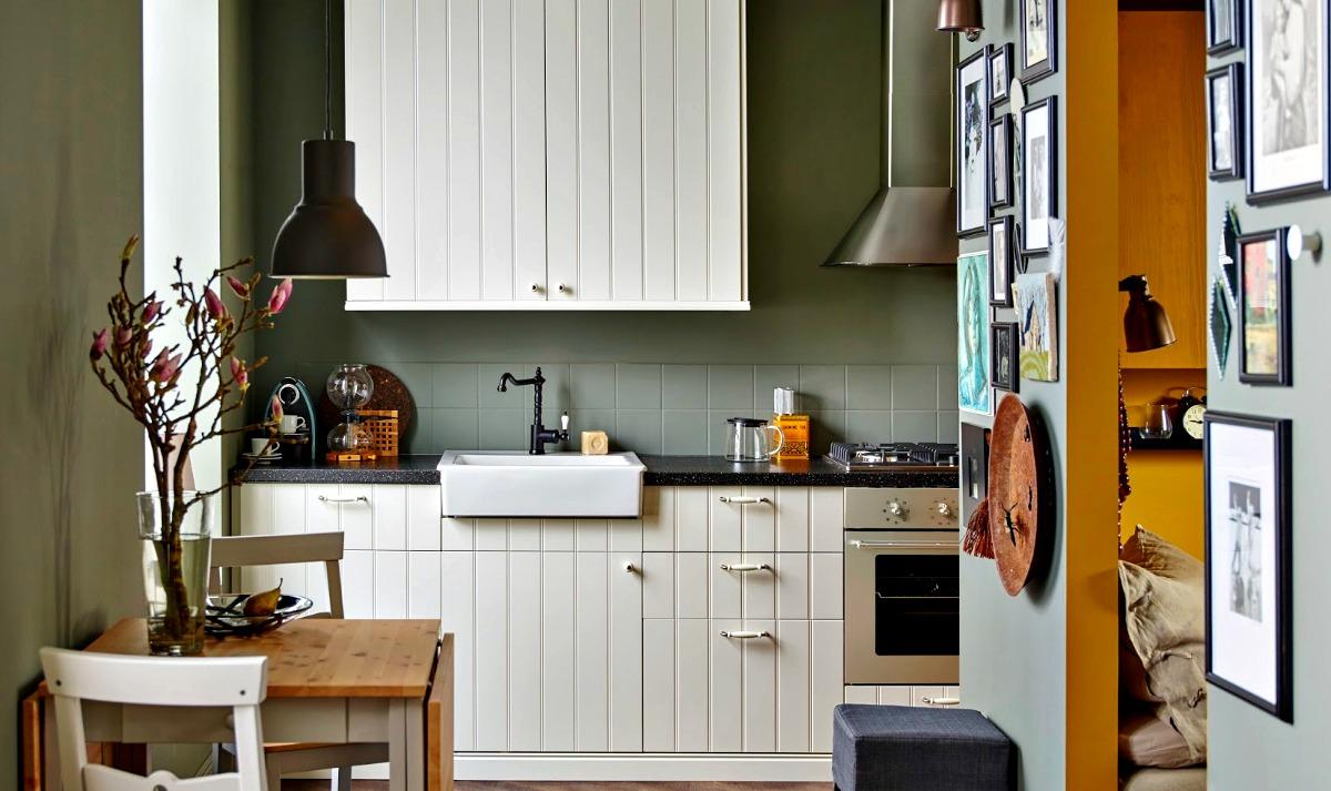 Catalogo Ikea 2016: 10 novità da non perdere - easyrelooking