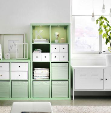 Ikea lavanderia mobili awesome ikea bagno lavanderia - Ikea lavanderia mobili ...
