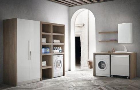 Angolo Lavanderia Ikea : Idee lavanderia ikea affordable lavanderia with idee lavanderia