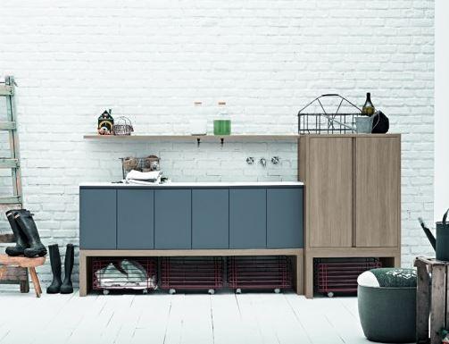 Angolo Lavanderia Ikea : Camere bimbi ikea design mon amour