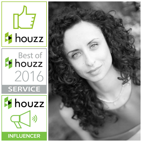 Houzz_EasyRelooking