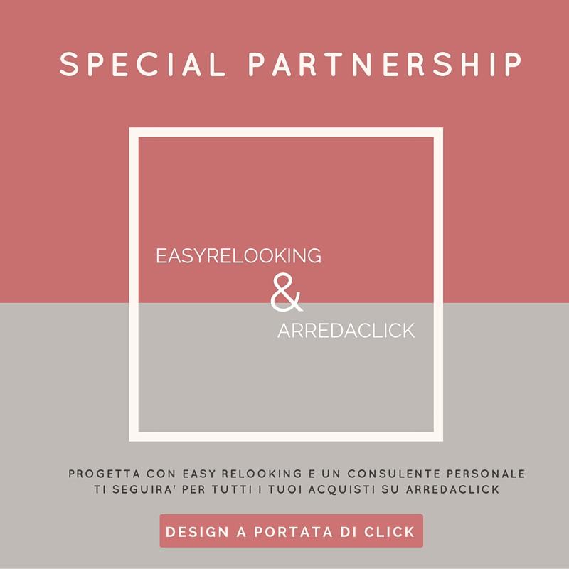 partnership Arredaclick