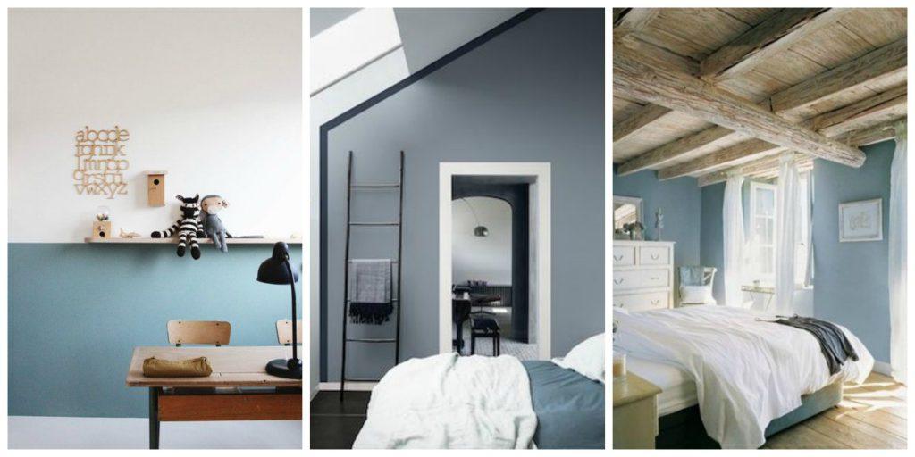 Colori parete cucina moderna soggiorno colori per pareti cucina - Colori pareti casa moderna ...