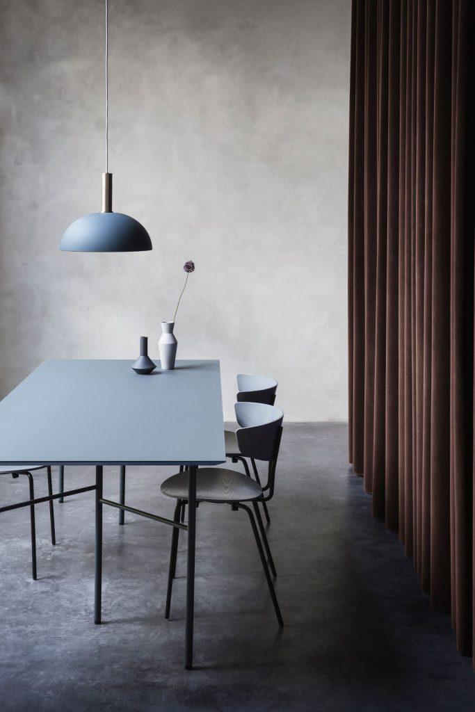 ferm-living-design-nordico