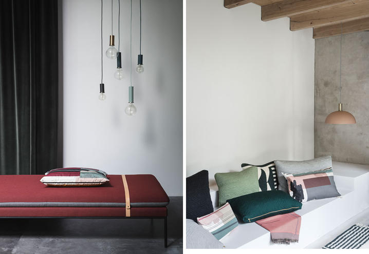 ferm-living-design-scandinavo-novita-2017-lampade-a-sospensione