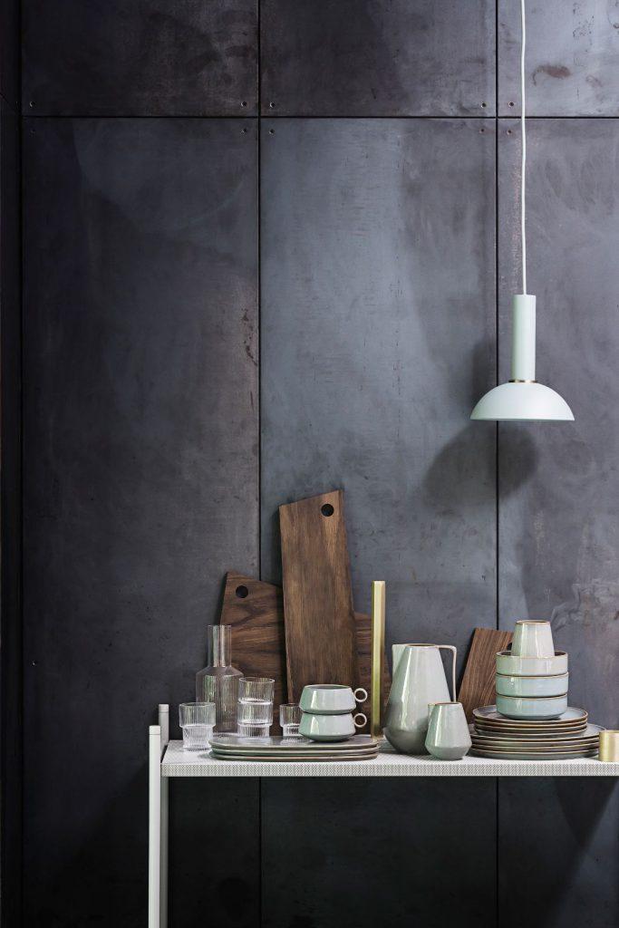 Ferm Living design nordico