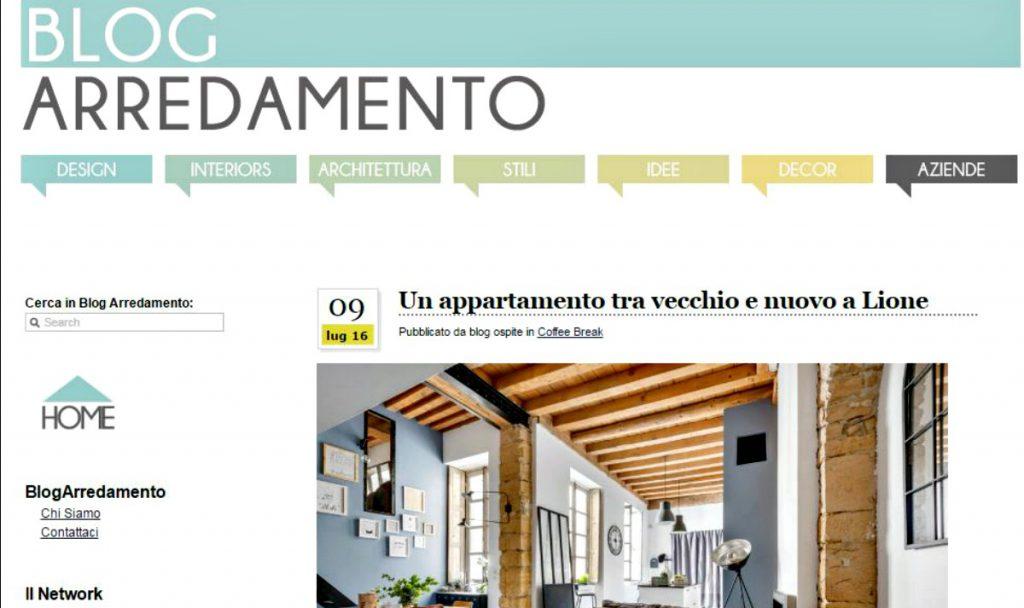 blogarredamento_featured