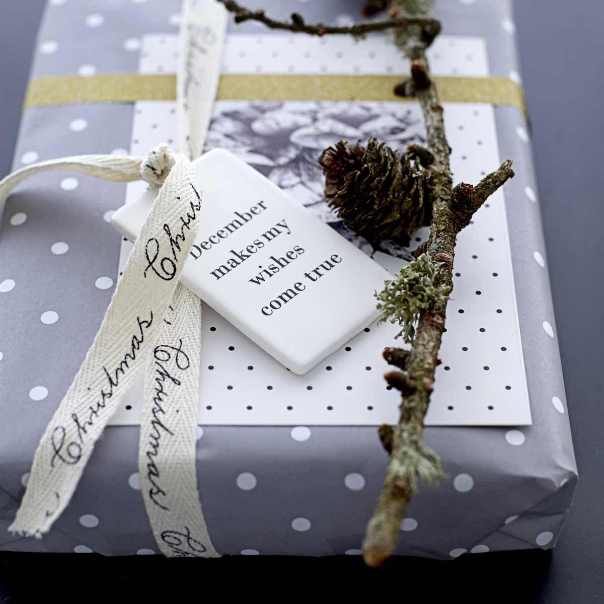carte regalo speciali
