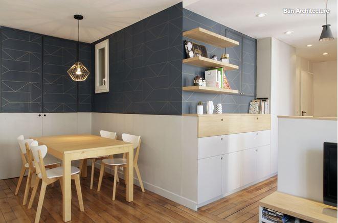 Perfect a basso costo with case basso costo for Ottenere una casa costruita a basso costo