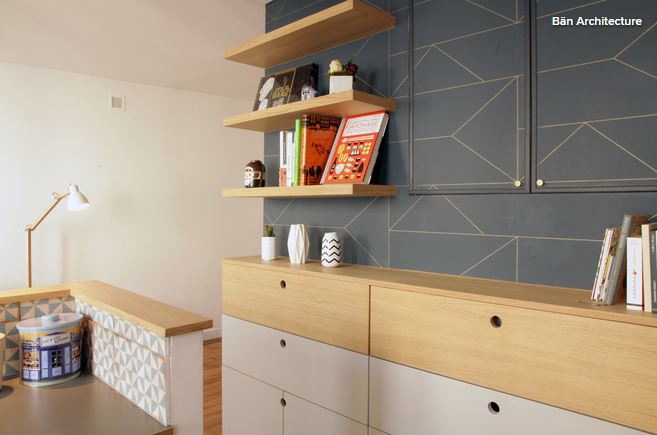 Excellent a basso costo with case basso costo for Semplici piani casa a basso costo