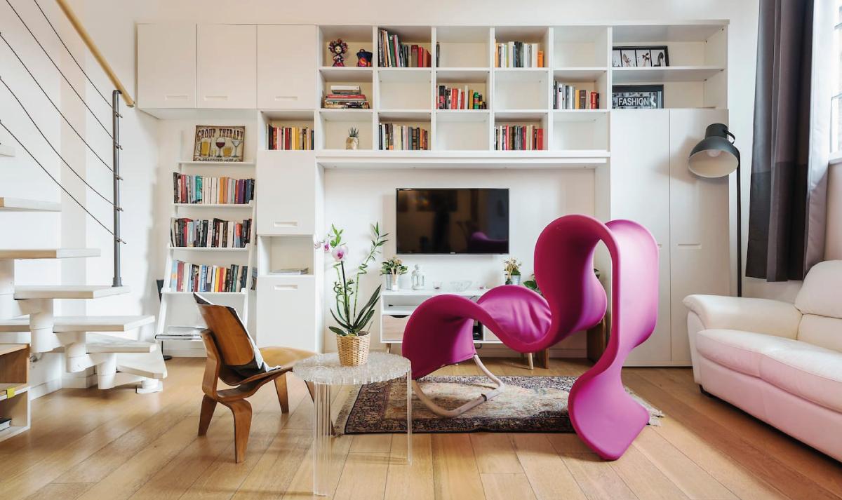 Easyrelooking case airbnb header easyrelooking for Blog relooking