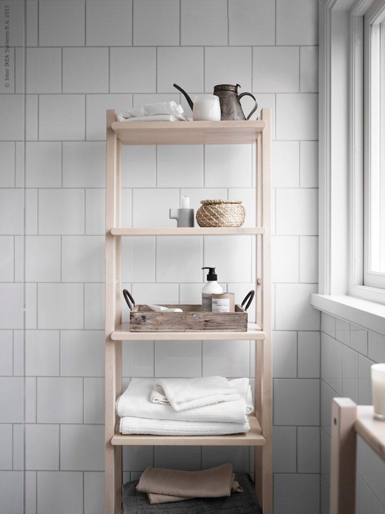Ikea blog arredamento - Ikea porta asciugamani ...