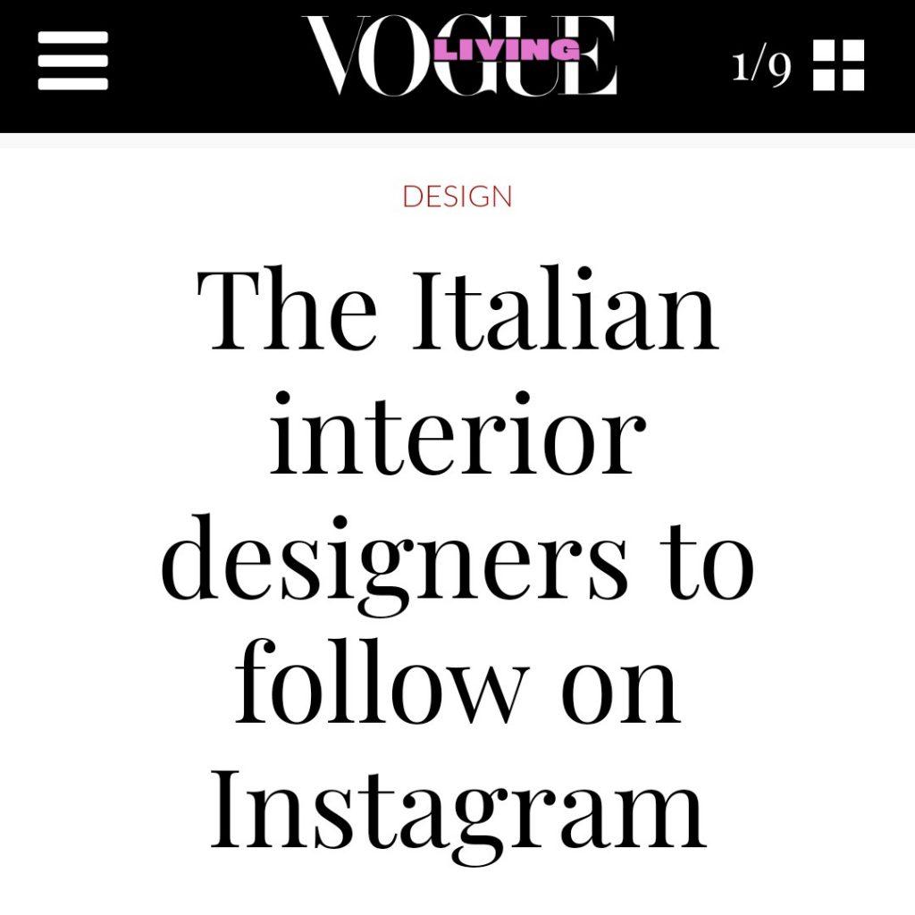 Vogue_Australia