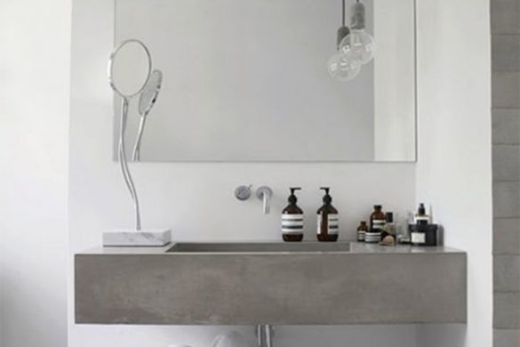 10 tips for a dream bath easyrelooking