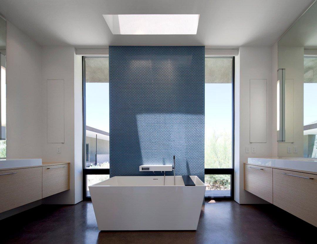 Consigli per un bagno da sogno easyrelooking