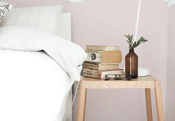 Camera Letto Rosa : Camera da letto colori pareti camera da letto rosa antico pareti
