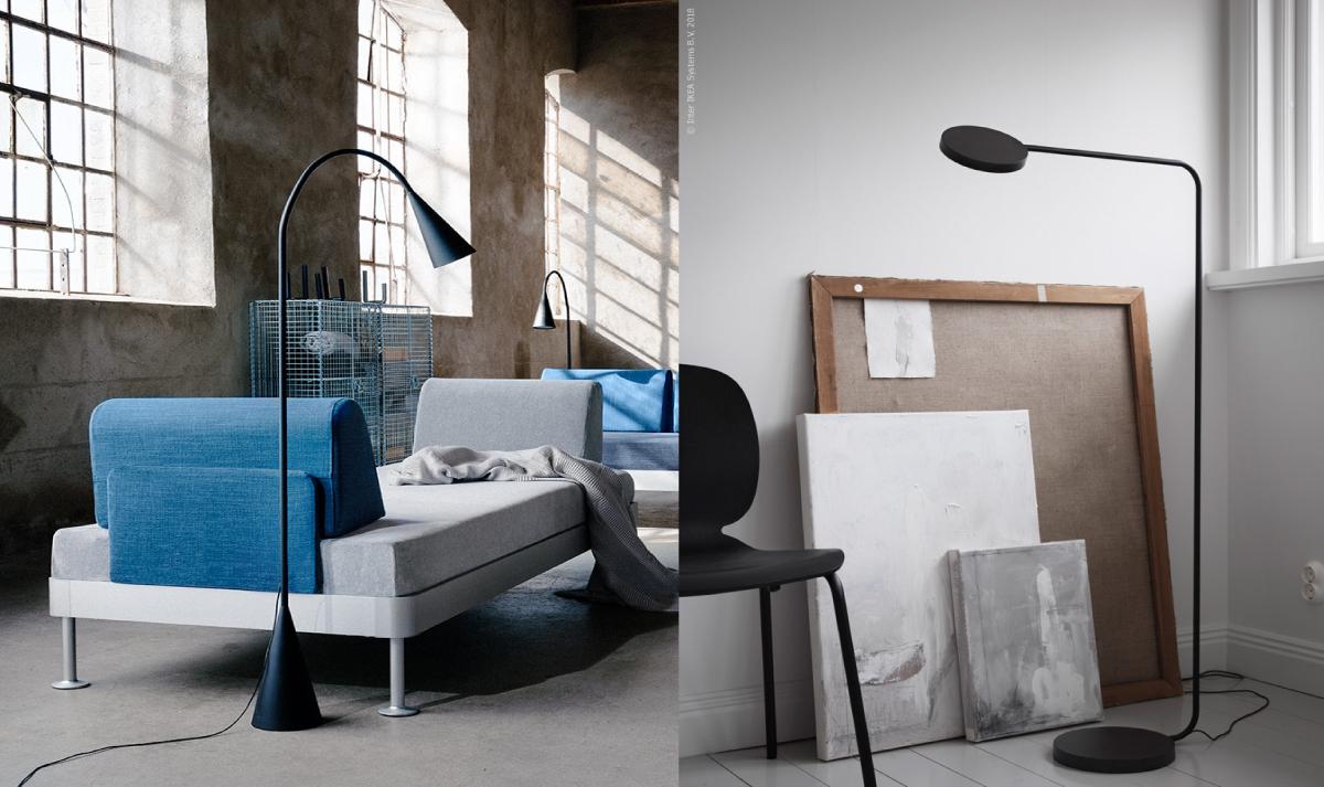 Ufficio Reclami Ikea Milano : Coprimaterassi e proteggi materassi ikea