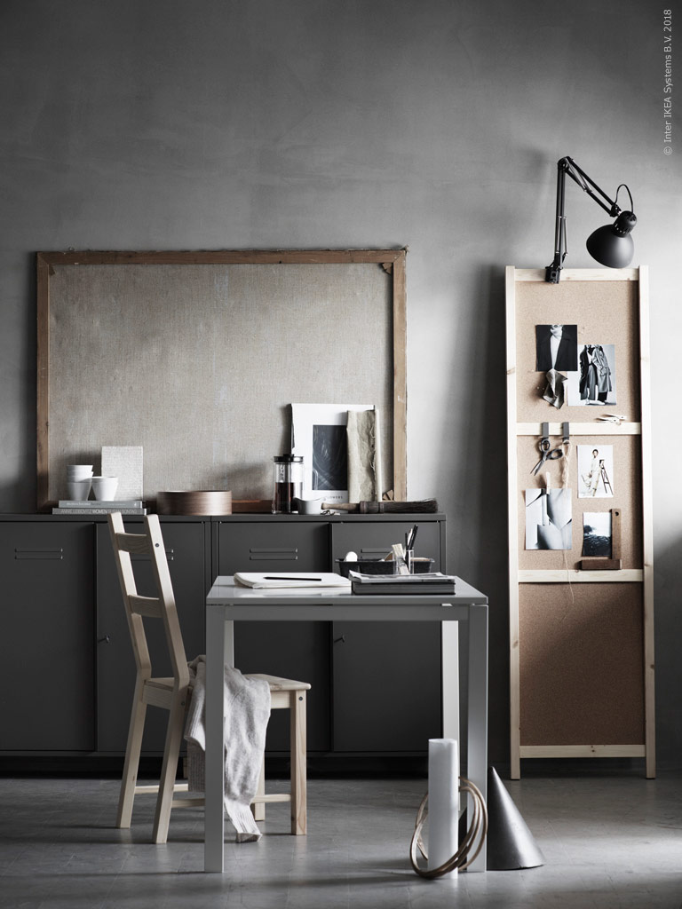 Ikea blog arredamento - Bucare piastrelle bagno ...
