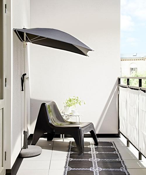 Beautiful Ombrelloni Terrazzo Pictures - Amazing Design Ideas 2018 ...