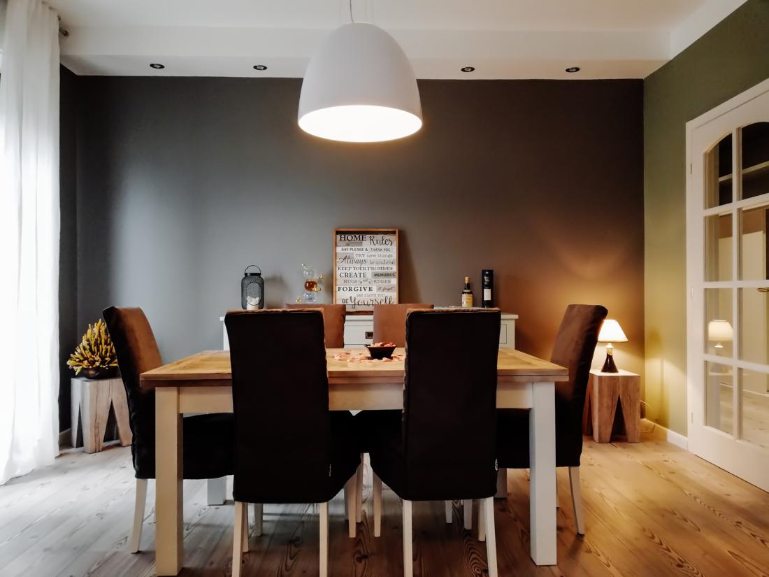 Punti luce a parete perfect applique da parete classica tiffany