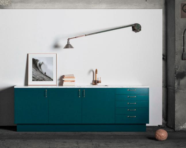 Le migliori aziende per personalizzare gli arredi Ikea - easyrelooking