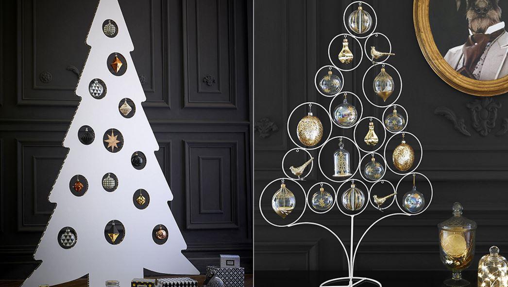 Decorazioni Natalizie Maison Du Monde.Decorare Casa Per Natale Una Lista Dei Desideri Tra I