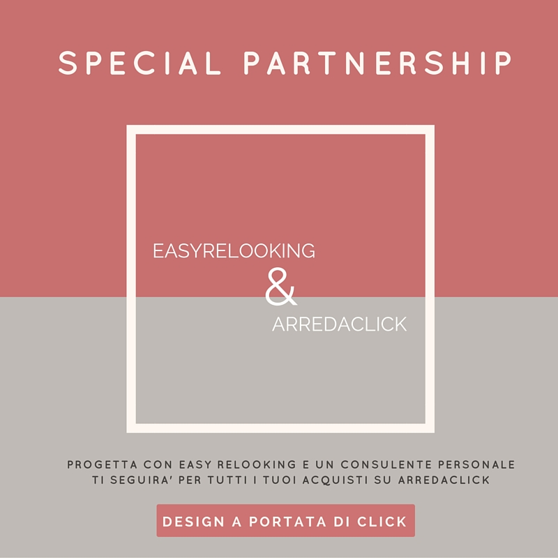 partnership Arredaclick