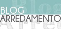 blogarredamento