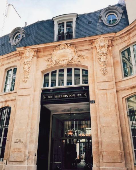 Hoxton_Hotel Paris