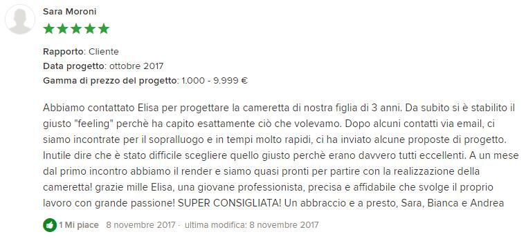 recensione_EasyRelooking