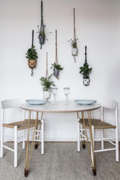 Tavoli da terrazza IKEA: i migliori 5 del 2018 Decor Tips