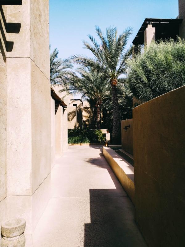 bab-al-shams-desert-resort