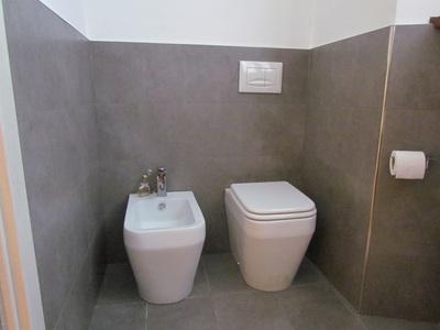 bagno-servizio
