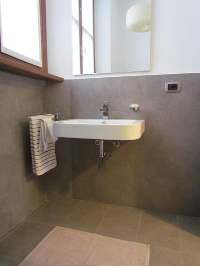 bagno_servizio