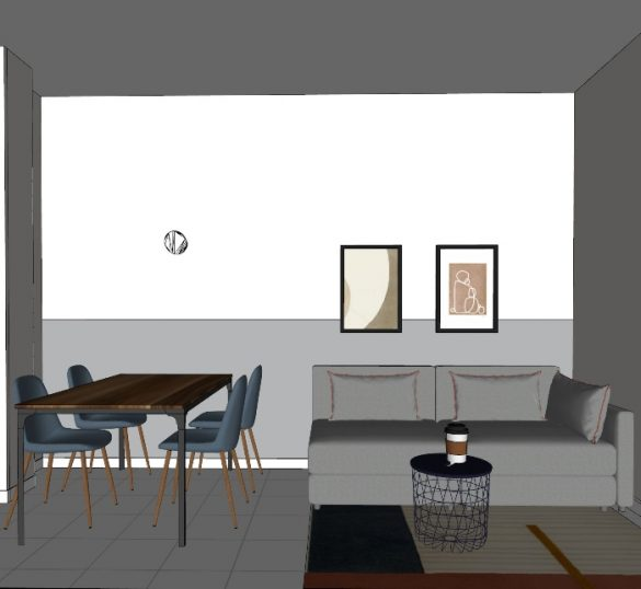 Tavolo Giardino Maison Du Monde.Qn9 Pekkqjqcam