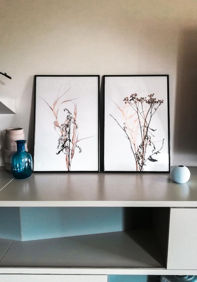 composizione quadri