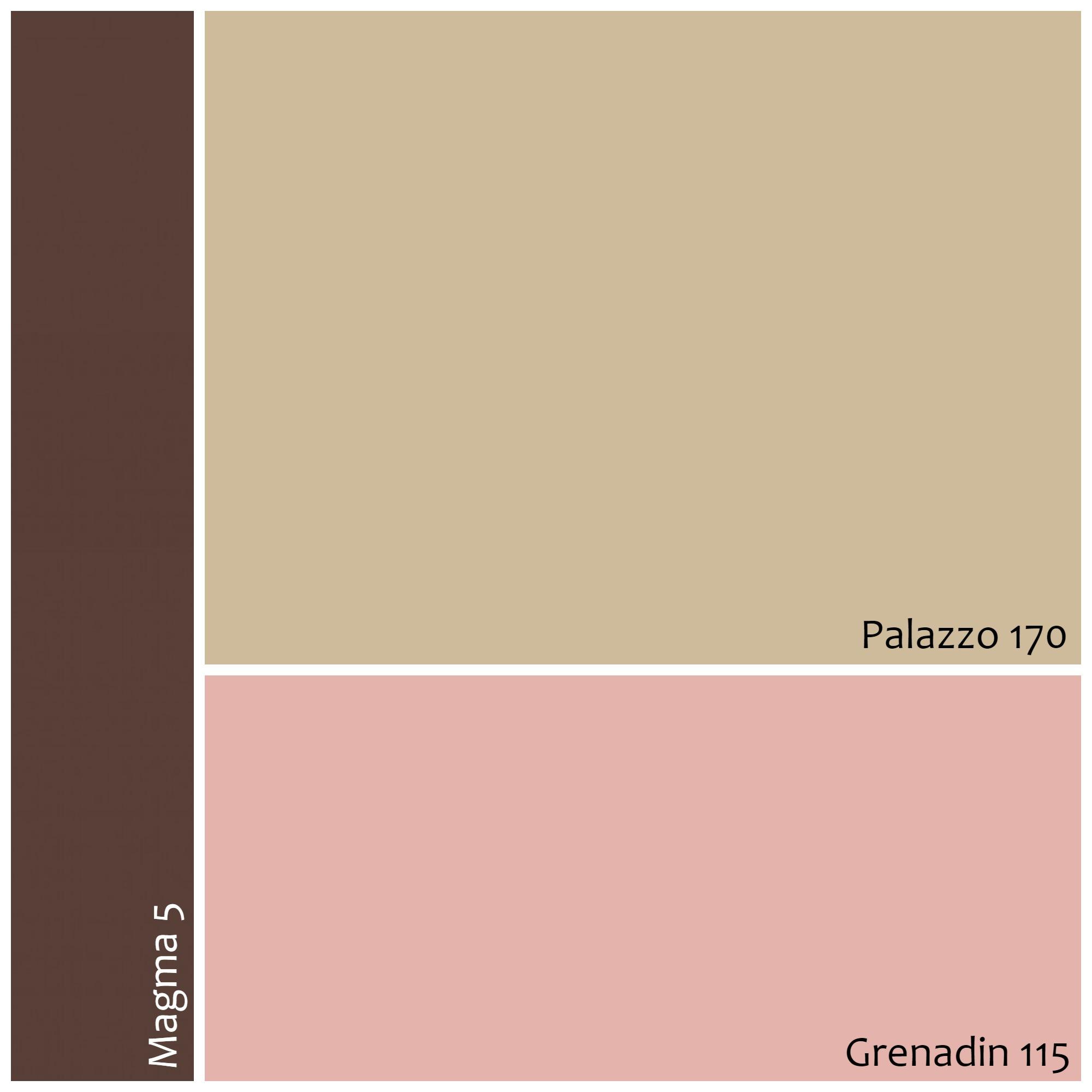 Anni 70 Colori colori anni 70 - easyrelooking