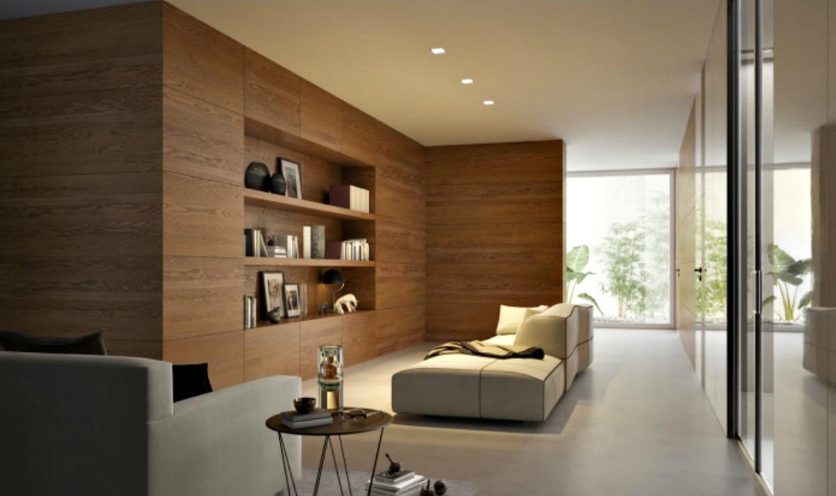 Verniciare parete in legno mobili in legno grezzo da verniciare decorare la tua casa perlinato - Verniciare mobili in legno ...