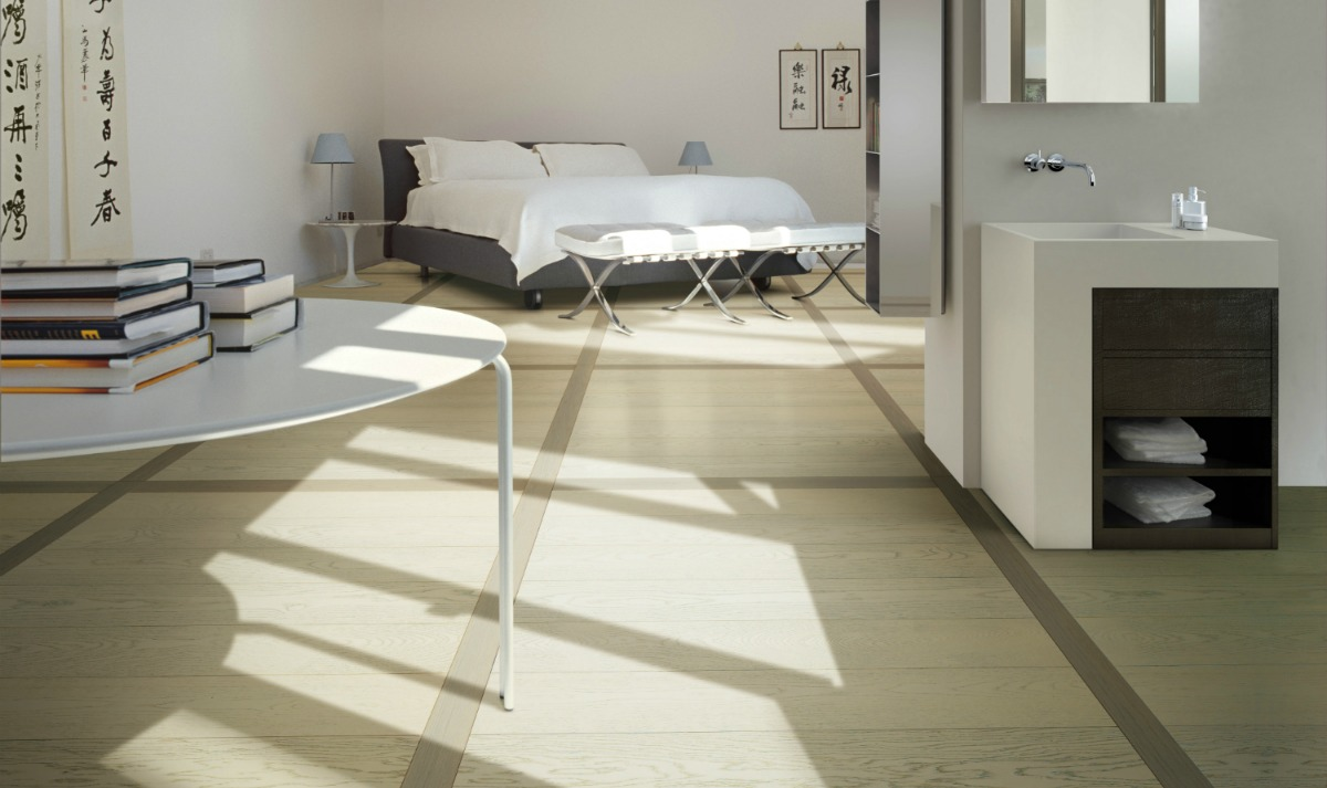 Parquet Prefinito Prezzi Ikea parquet rovere: scopriamo un'eccellenza italiana - easyrelooking