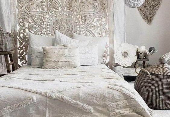 Interior Design Camera Da Letto.Moroccan Style Interiors Easyrelooking