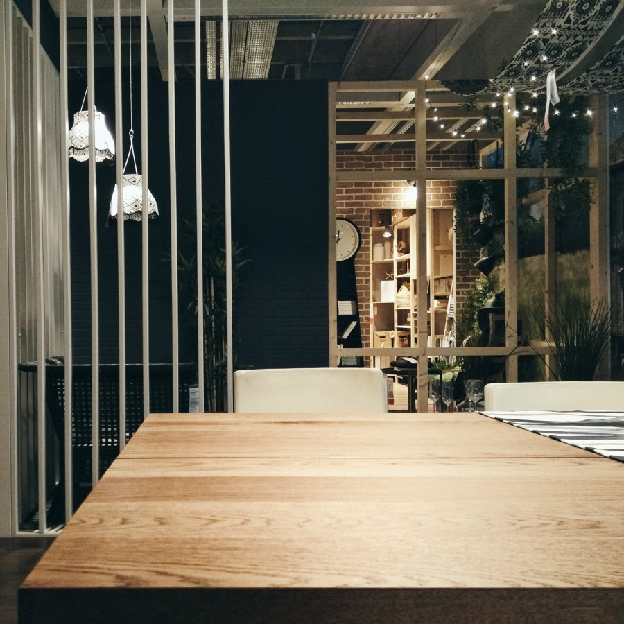 Come Progettare Cucina Ikea ikea news 2018 - easyrelooking