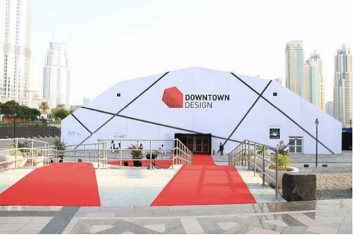 Dubai_Design